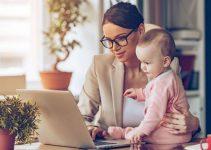 Tips For Single Moms