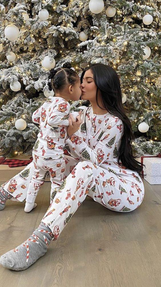 best famous successful single mom